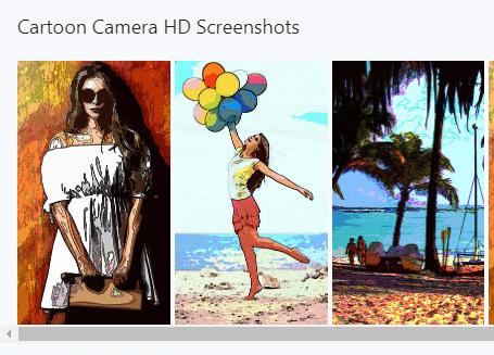 aplikasi untuk edit foto terbaik