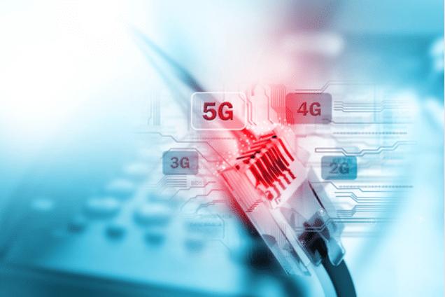 bagaimana cara ganti jaringan 3g ke 4g