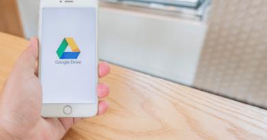 cara mengatasi google drive limit