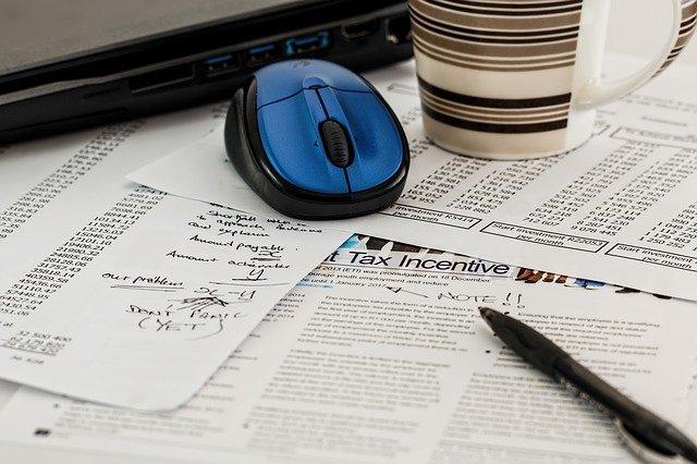 pajak invoice