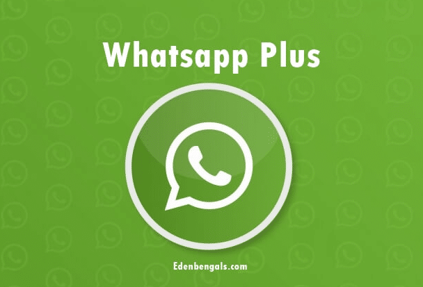 download whatsapp+ apk
