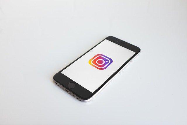 Cara Menghubungkan Instagram Ke Facebook Dengan Mudah
