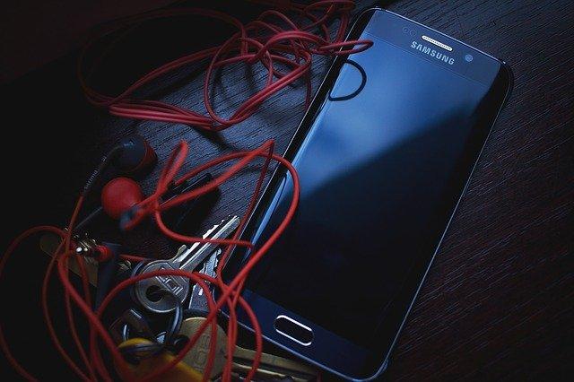 Cara Mudah Cek Keaslian Samsung Sebelum Membeli