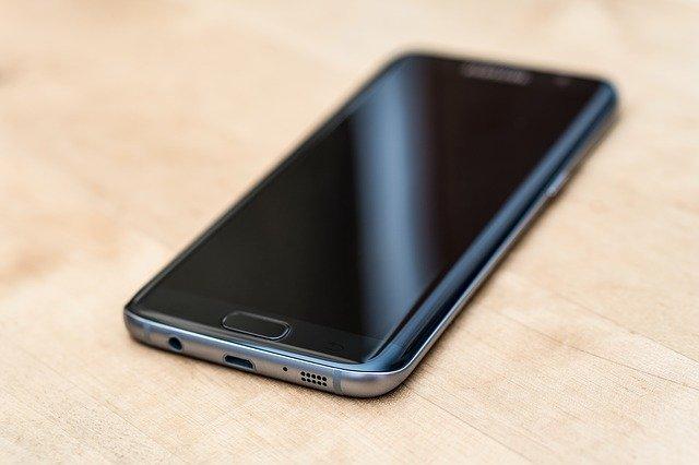 3 Cara Mengecek IMEI Samsung Dengan Mudah