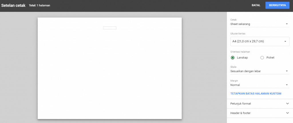 aplikasi ubah excel ke pdf