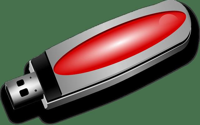 Cara Cek Nomor Kartu Indosat lewat modem