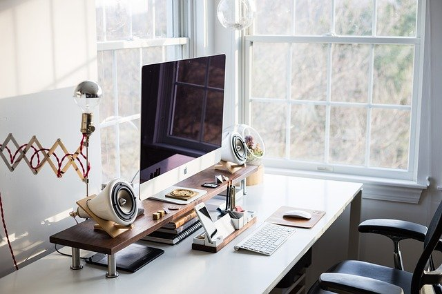 Cara Kerja Komputer Saat Dinyalakan
