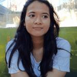 Yuliarti Swan