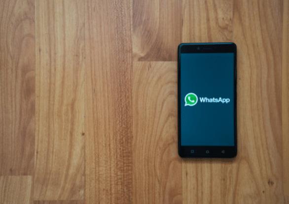 cara membuat stickers whatsapp