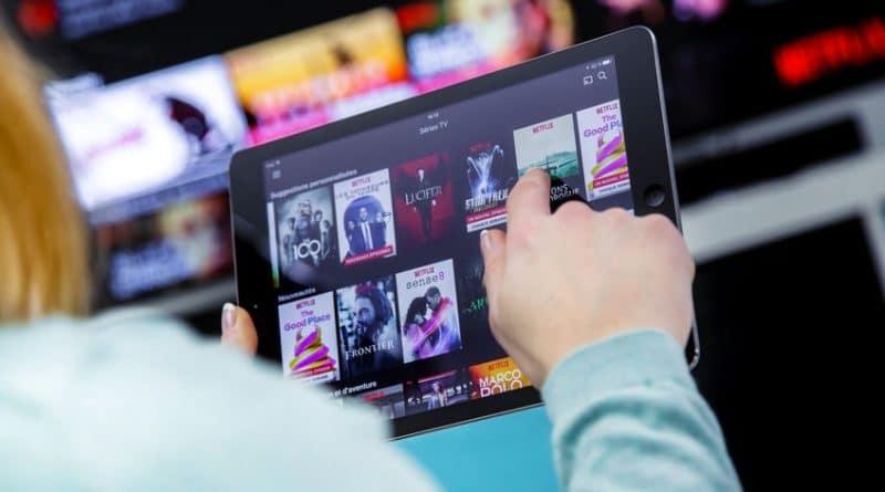 aplikasi menonton film gratis