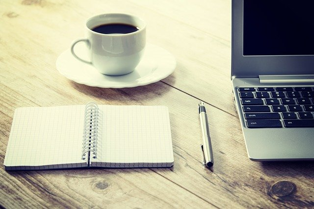 syarat menjadi freelancer