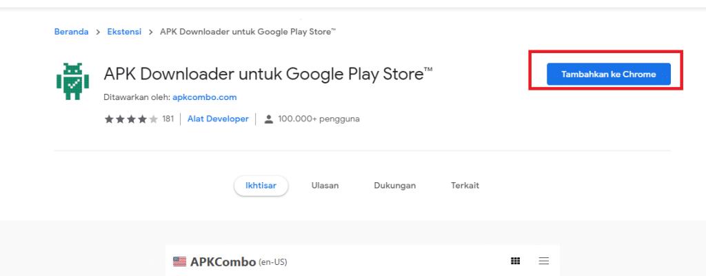 download aplikasi di komputer