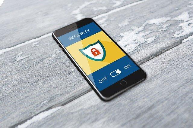 pengertian Cyber security