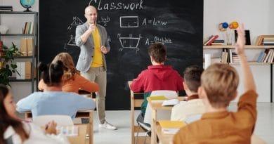 sekolah berbasis manajemen