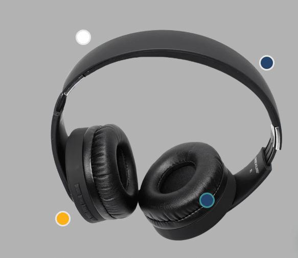 rekomendasi headset gaming