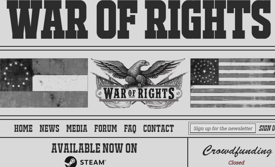game perang online bagus