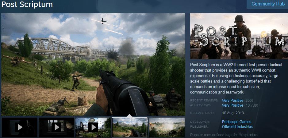 game online perang pc