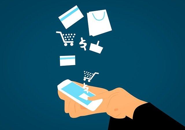 Cara Mengubah Username Shopee Yang Tidak Bisa Diubah