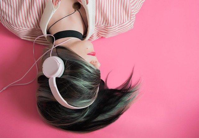 pemutar musik online