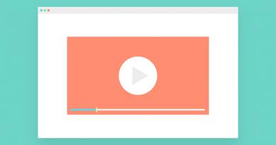 aplikasi pembuat intro youtube