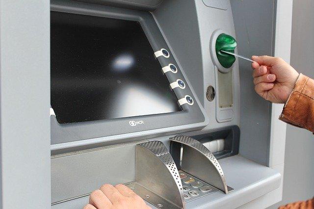 Cara Daftar Internet Banking Di ATM