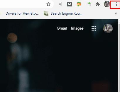 Cara Mengetahui Password Gmail Di Komputer