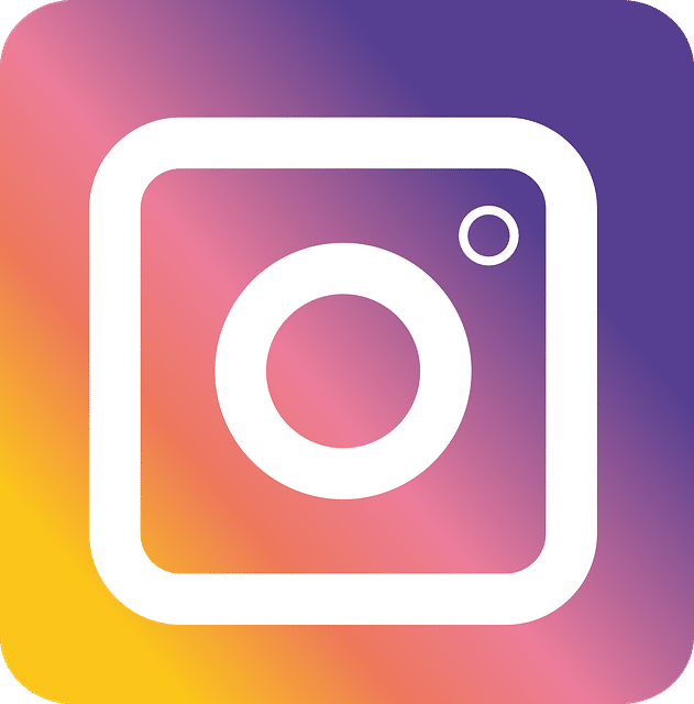 Mengenal Istilah Repost Instagram