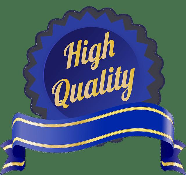 Tujuan Dari Quality Control