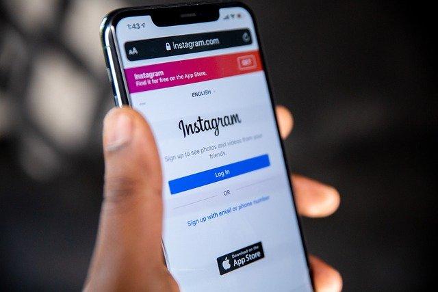 Cara Repost Instagram Dengan dan Tanpa Aplikasi