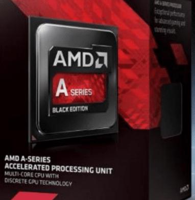 prosesor terbaik untuk komputer