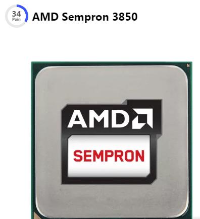 prosesor terbaik laptop