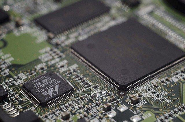 Chipset Lain dengan Performa Terbaik