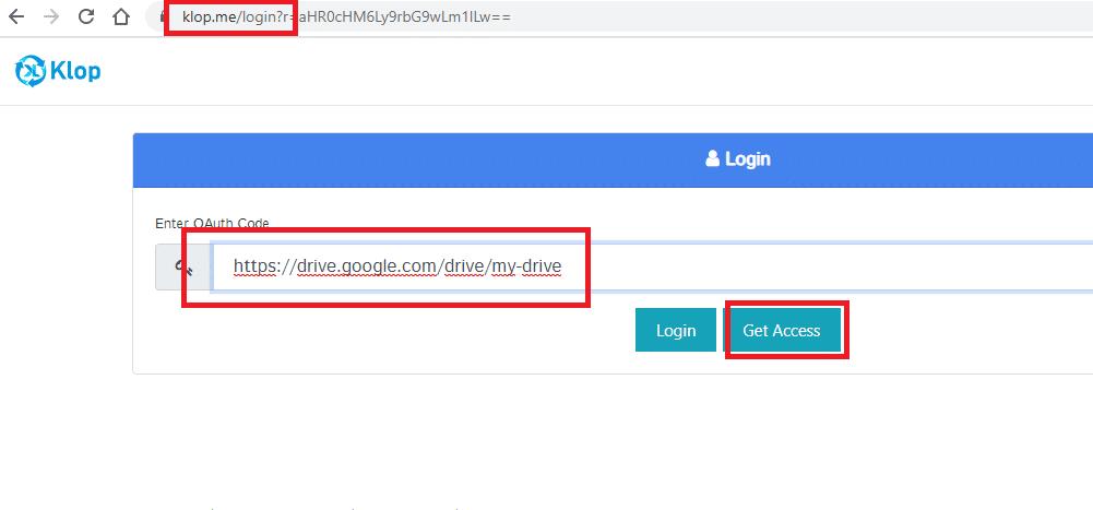 bagaimana cara download file dari google drive