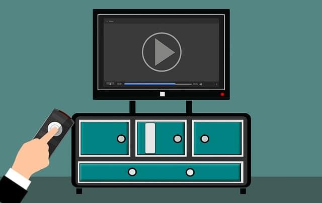 Cara Menyambungkan HP ke TV Menggunakan Kabel Data