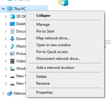 cara melihat bit laptop windows 7