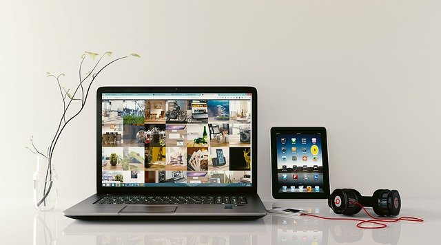 cara melihat bit laptop
