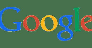 cara mengubah pembayaran google play dengan pulsa