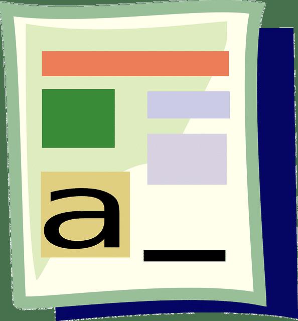 Tujuan Watermark pada Sebuah Dokumen