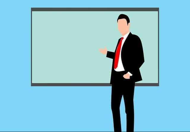 cara menggunakan google classroom untuk siswa