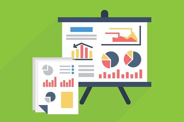 aplikasi raport digital