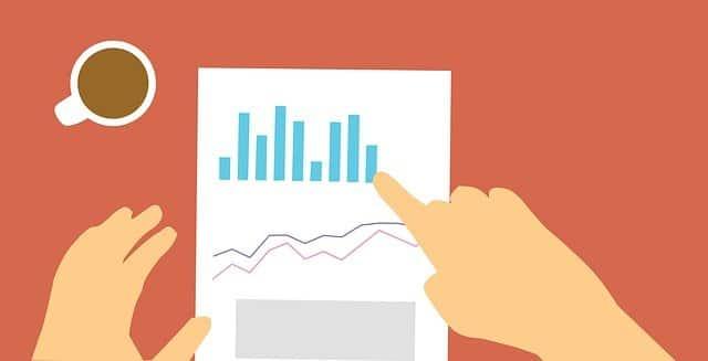 rekomendasi aplikasi raport digital