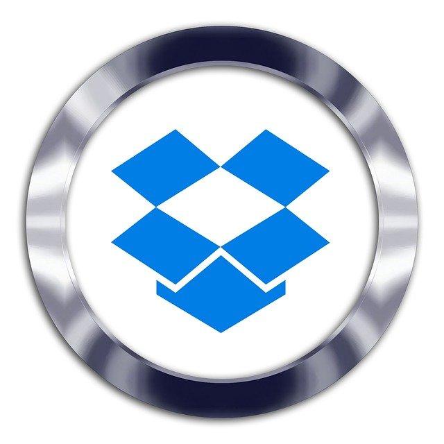 apa itu Dropbox