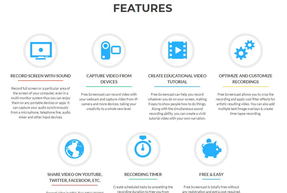 aplikasi kamera untuk laptop terbaik