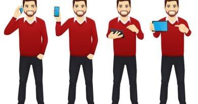 bug telkomsel