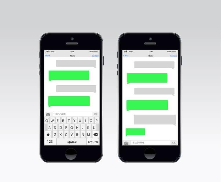 cara menggunakan wa clone app