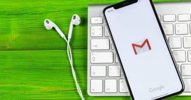 cara masuk gmail tanpa kode verifikasi