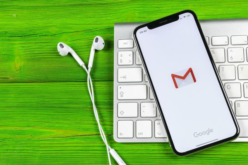 cara backup sms android tanpa aplikasi