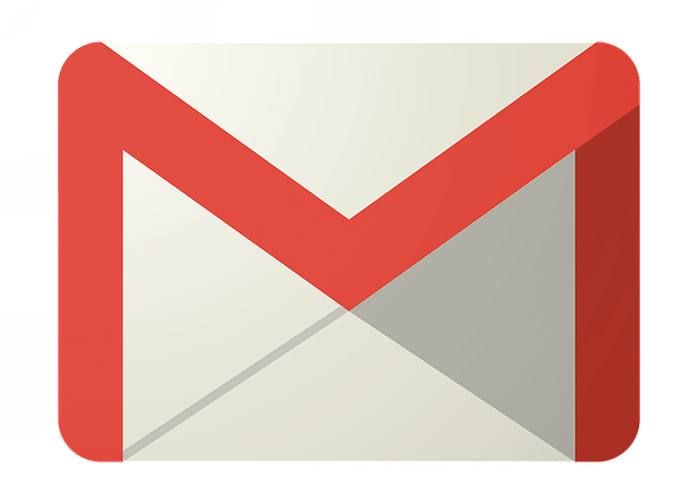cara masuk gmail tanpa kode verifikasi dengan mudah