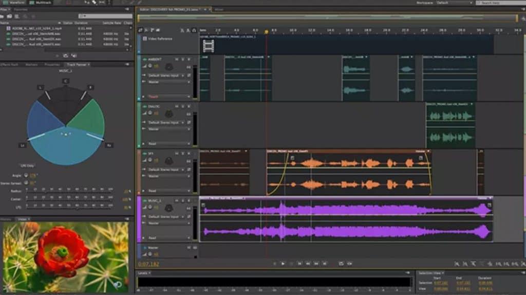 aplikasi edit suara jadi merdu