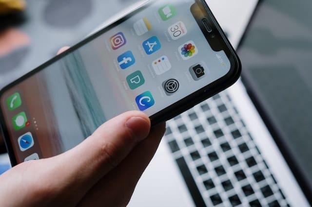 Tutorial Cara Membuat Link WhatsApp Di Bio IG